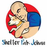 DOG FOOD/CAT FOOD/RAW FOOD/TURKEY- BARF/SUPPORT 4 SHELTER PAK JOHAN