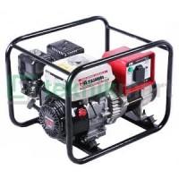 Genset / Generator Set Bensin Honda Daishin Sea 3000 Ha Berkualitas
