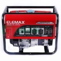 Genset / Generator Set Bensin Honda Elemax SH3200EX (2, Murah