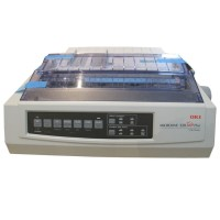 Printer OKI Microline 320 Turbo Plus