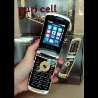 HP Handphone Nexcom Nc 711