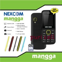 HP Handphone Nexcom Mangga