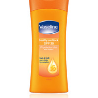 Vaseline Healthy Sunblock SPF30 100ml