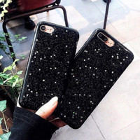 Casing HP GALAXY STAR iPhone Samsung Oppo Vivo Xiaomi