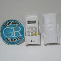 Remote Remot AC LG Terminator AKB Original
