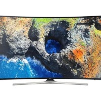 Samsung UA55MU6103 55 inch UHD 4K Certified HDR Smart LED TV