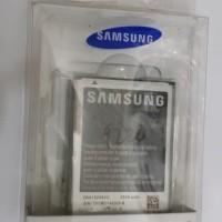 Baterai Galaxy Note I GT N7000 - EB615268VU SAMSUNG