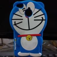 Harga xiaomi redmi 4x doraemon case 3d cute soft rubber 4d karakter case | Pembandingharga.com