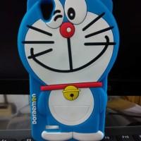 Harga vivo y31 doraemon case 3d cute soft rubber 4d karakter y31 | Pembandingharga.com