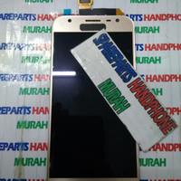 LCD FULLSET TOUCHSCREEN SAMSUNG J3 PRO 2017 J330 ORIGINAL