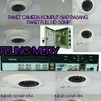 Harga Cctv Camera 1 3mp Hargano.com