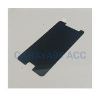 Terbaru Tempered Glass Spy Samsung J2Prime /G532 Anti Gores Kaca