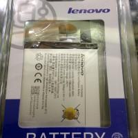 Baterai Lenovo Bl231 Lenovo Vibe X2 X2 To X2cu S90t 2300Mah Original O