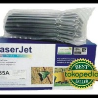 Harga produk baru toner hp laserjet p1102 p1102w m1232 m1212 | Pembandingharga.com