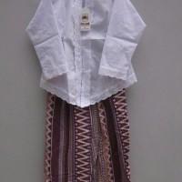 Jual SPECIAL kebaya anak pakaian adat MURAH Murah