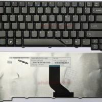 Keyboard Laptop Acer Aspire 4930G 5220 5310 5315 5320 5520 5710 HITA