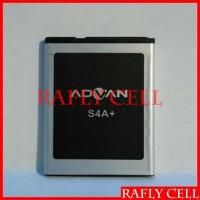 Baterai HP ADVAN S4A+ S4A Plus Batre Battery Original 99% Ori