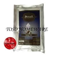(Dijamin) Denali Frappe Powder Flavoured Sunny Taro Bubuk Minuman