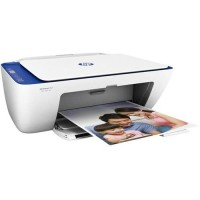 HP DeskJet Ink Advantage 2676 All-in-One Wireless Printer ORIGINAL