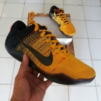 Sepatu Basket Nike Kobe 11 Elite