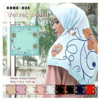 3222326_87aec4b9-93f5-43b3-8d6f-5e5fce254561_500_500 Hijab Umama Velvet Terbaik lengkap dengan Daftar Harganya untuk saat ini