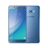Samsung Galaxy C5 Pro 64GB Ram 4Gb Dual SIM New Original