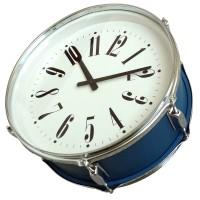 IMPERIO WALL CLOCK Atria