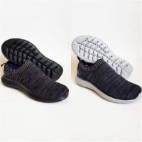 Skechers Quantum Slip On Men Sepatu Pria Original