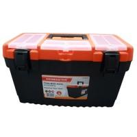 Kenmaster H415 Toolbox Mano Besar