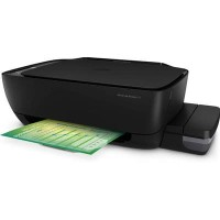 Printer HP Ink Tank Wireless 415 (Z4B53A) PHOTO AND DOCUMEN RESMI