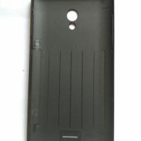 Case Oppo JOY R1001 Back Door Penutup Baterai Tutup Batre Casing Hp