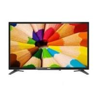 Akari LE-40P88 TV LED 40 Inch/FULL HD /USB Movie