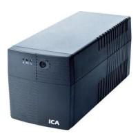 UPS ICA CN1300