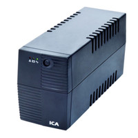 UPS ICA CN650 [ 650VA / 325W ]