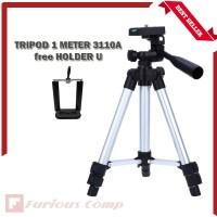 Tripod 1 meter KT-3110A