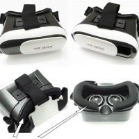 VR Box 2 / Virtual Reality Glasses