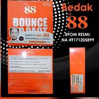 Harga Bedak 88 Original Travelbon.com