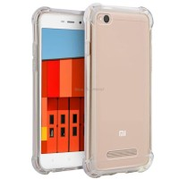Casing HP Anti Crack Case Xiaomi Redmi 3s 3 pro