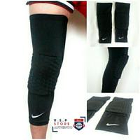 Nike Leg Sleeve/ Legsleeve / Knee pad / Kneepad basketball
