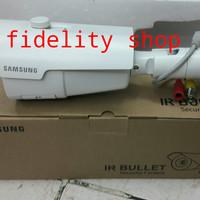 Camera cctv outdoor Samsung HCO-E6070RP