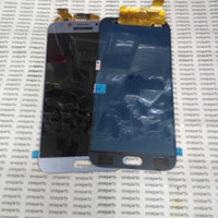LCD TOUCHSCREEN SAMSUNG J730 J7 PRO COMPLETE