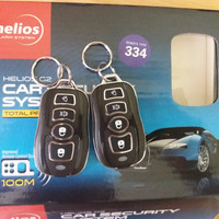 alarm mobil helios 334