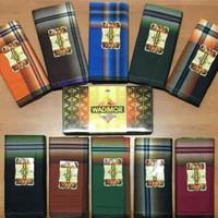 Harga Sarung Tenun Wadimor Hargano.com