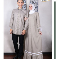 ethica couple elfa 27 dusty green