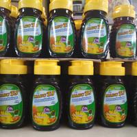 MADU TJ panas dalam madu asli madu enak Tresno joyo