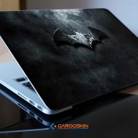 Harga garskin laptop apple macbook pro 15 inch   Hargalu.com