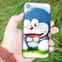 Skin HP SPC Doraemon Custom