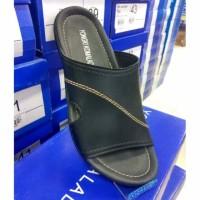 Sandal pria yongki kom