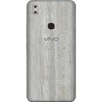 [EXACOAT] Vivo V9 3M Skin / Garskin - Concrete