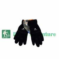 Hiking Gloves/Sarung Tangan Eiger G825